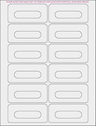 hon file cabinet label template elegant macolabels making your own