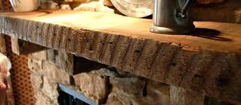 rustic fireplace mantels shelves reclaimed wood fireplace mantels reclaimed timber reclaimed wood fireplace mantel rough wood