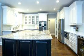white glazed kitchen cabinets off white glazed kitchen cabinets white glazed kitchen cabinets large size of antique white kitchen cabinets white glazed