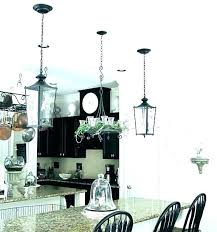 can light conversion chandelier convert recessed light to chandelier convert can light to pendant new recessed