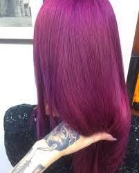 Light Burgundy Color 50 Burgundy Hair Color Ideas Hairstyles Shades Of 2020