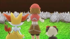 Pokémon Season 19 Episode 16 – Watch Pokemon Episodes Online –  PokemonFire.com