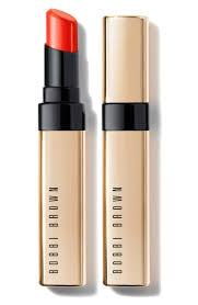 <b>Bobbi Brown Luxe Shine</b> Intense Lipstick | Nordstrom