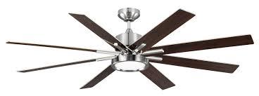 outdoor ceiling fans. 60\ Outdoor Ceiling Fans