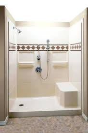 wheelchair accessible shower wheelchair accessible bathtubs for the handicapped lovely handicap tub shower elegant handicap accessible shower unit