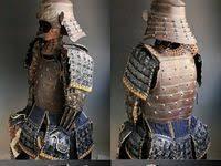 99 Samurai outfit ideas in 2021 | samurai armor, <b>samurai warrior</b> ...