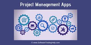 10 Best Project Management Apps In 2019 For Android And Ios