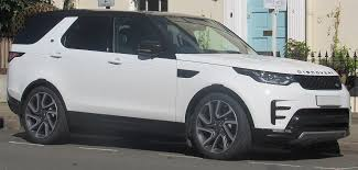 2018 land rover discovery interior. delighful discovery and 2018 land rover discovery interior