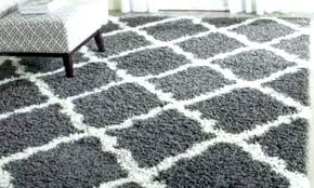 solid grey area rug full size of rugs ideas blue grey area rugs fabulous solid light