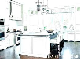 sherwin williams pro classic oil based drying time interior paint white kitchen cabinets traditional painted paints
