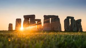 Visiting stonehenge is a paid experience, and tickets are often purchased in advance. Long Lost Relic May Reveal Origins Of Stonehenge Science Aaas