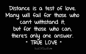 The Best Love Quotes Stunning Miracle Of Love Best Love Quotes