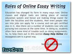 the best speech topics biology essay problem solving essay  the best speech topics biology essay problem solving essay examples pdf how to write an essay for college admission best college essay prompts