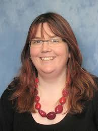 Alison Thompson and I I am the Parent Support Advisor for your school. - Alison-Thompson