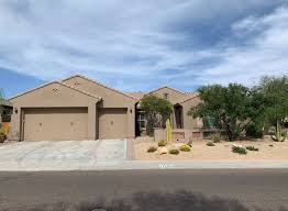 499 000 4br 4ba home in stetson valley parcels 30 31 32