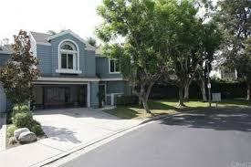 Beatriz Wade - Irvine, CA Real Estate Agent   realtor.com®