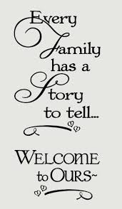 Welcome Quotes Funny