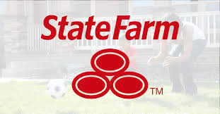 State Farm Renters Insurance Quote Beauteous What Does Renters Insurance Cover State Farm Elegant Home And In