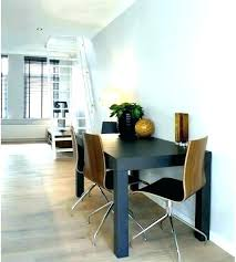 Apartment Decor Ideas Awesome Apartment Dining Room Ideas Small Apartment Dining Table Ideas Small
