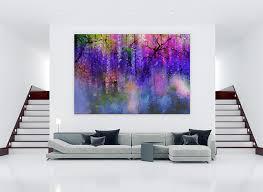 minimalist furniture design. Minimalist Interior Design Art Furniture