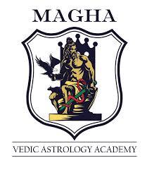 Krschannel Birth Chart Vedic Astrology Jyotish Science Revealed