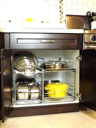 top rated appliances. Delighful Top Best Rated Kitchen Appliances Top Canada And