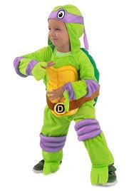 uncategorized 10 extraordinary teen costume ideas toddler costumes girl diy ghostbusters forertoddler carterstoddler full