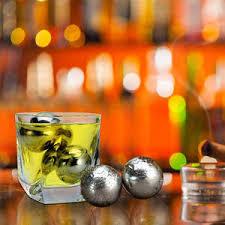 stone a whisky — международная подборка {keyword} в категории ...