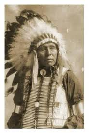 top chief seattle quotes seattle s travels chiefseattle2 201x300 jpg