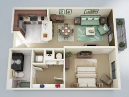Studio 1 Bedroom 57 Studio Vs 1 Bedroom Difference One Bedroom Apartment  House