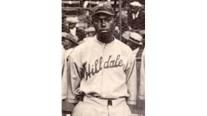 Judy Johnson, 25 years later | The Negro Leagues Up Close