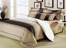 bed sheet and comforter sets bed sheet and comforter sets imposing ulsga home interior 2