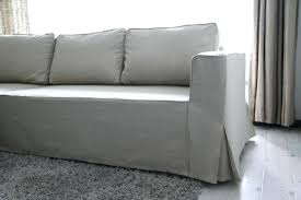 couch slipcovers with cushion covers luxury slip or regarding individual sofa inspirations 17