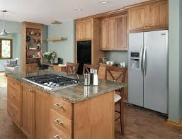 ksi kitchen and bath kitchen remodeling gallery get inspired to transform your kitchen make an appointment