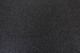 rubber flooring texture. Brilliant Flooring In Rubber Flooring Texture