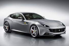 Ferrari california wheelsandmore dreamin 2011. Ferrari Ff Specs Photos 2011 2012 2013 2014 2015 2016 Autoevolution