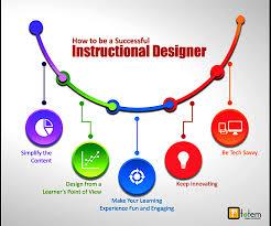 Pathways Experience Curriculum Instructional Design