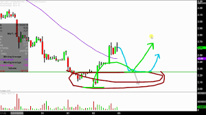 Mgti Stock Chart Mgt Capital Investments Inc Mgti Stock Chart Technical Analysis For 02 02 18