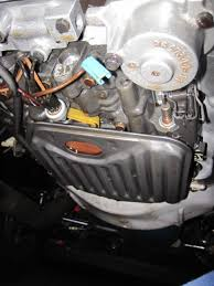 700r4 lockup wiring solidfonts bowtie overdrives lock up wiring diagram home diagrams 700r4 transmission torque converter lock up kitdetails painless