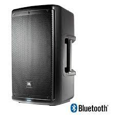 speakers jbl. jbl eon610 10\ speakers jbl