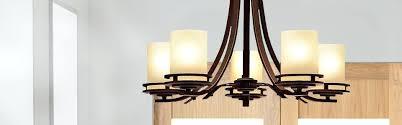 kichler lighting chandelier chandelier the regarding stylish household lighting chandeliers remodel kichler lighting grand bank chandelier