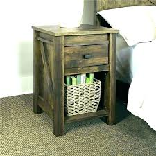small side tables uk prime table with storage accent fi