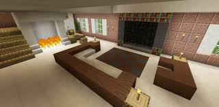 how to make a tv in minecraft. How To Make A Living Room In Minecraft Pe Coma Frique Studio Tv