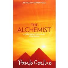 novel alchemist the alchemist lazada best ideas about alchemist  the alchemist lazada