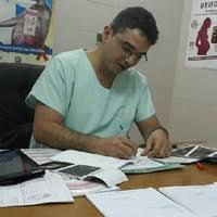 Docteur Bassam Mroue - Gynécologue obstétricien échographiste ...