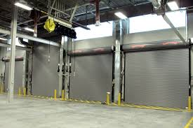 form overhead door omaha