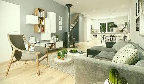 cool lounge furniture. Handphone Tablet Desktop (Original Cool Lounge Furniture E