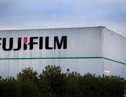 fujifilm получит контрольный пакет акций xerox после создания   fujifilm получит контрольный пакет акций xerox после создания совместного предприятия