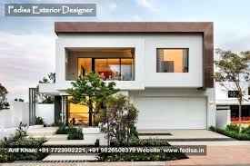 Home Designer Architectural Free 2015 Download Chief Architect Pro ...