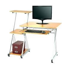 office depot tables.  Office Office Depot Table With Officemax Desk Computer Max Sale Design 5 To Tables C